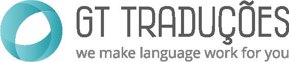 GT Traduções